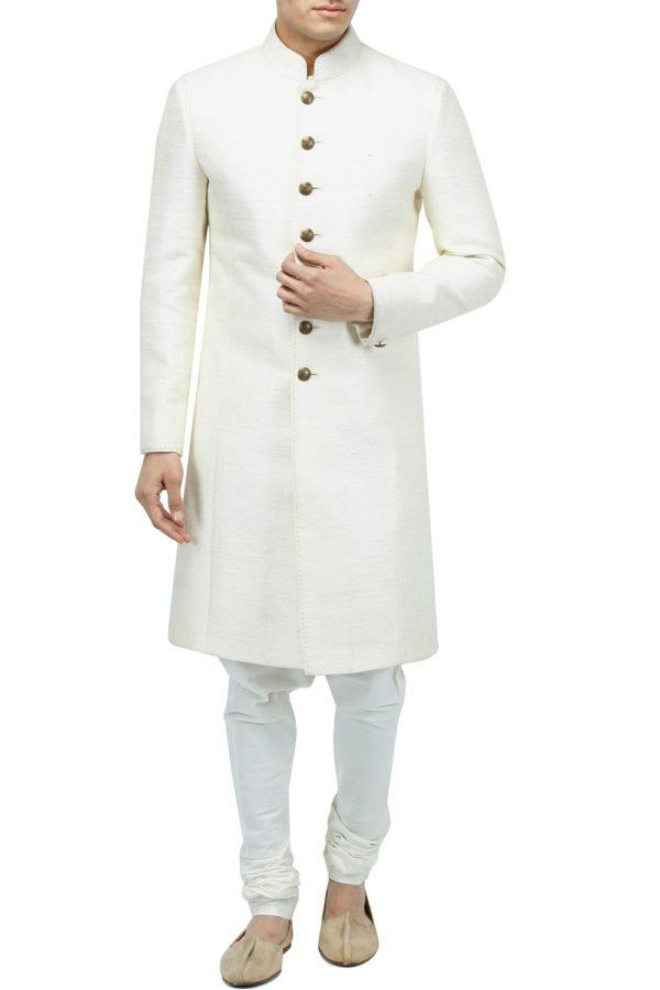 sharwani-traje-de-hombre-indio-marck-and-markus
