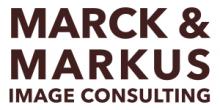 Marck & Markus