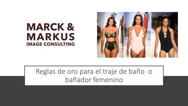 bañador-para-chicas-y-su-cuerpo-marck-and-markus