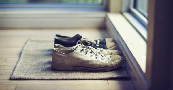zapatos-fuera-de-casa-marck-and-markus
