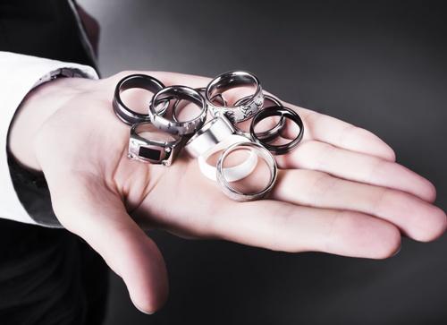 anillos-para-hombres