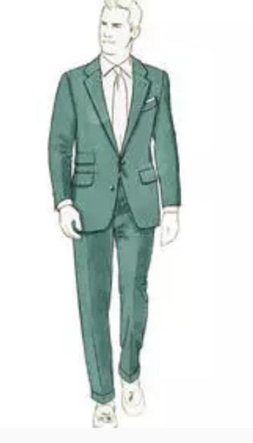 traje-hombre-estilo-ingles-marck-and-markus
