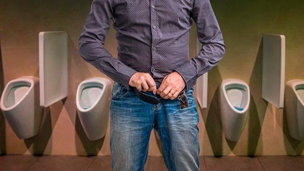 protocolo-urinarios-para-hombres-marck-and-markus