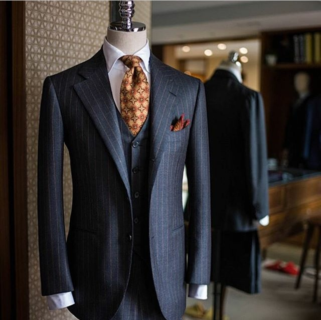 traje-estilo-ingles-marck-and-markus
